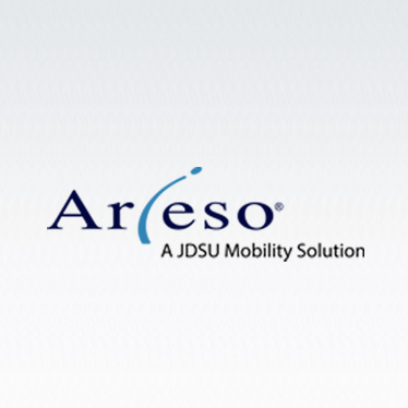 arieso